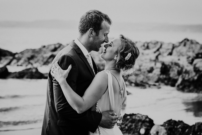 DM_wedding_polhawnfort_52.jpg