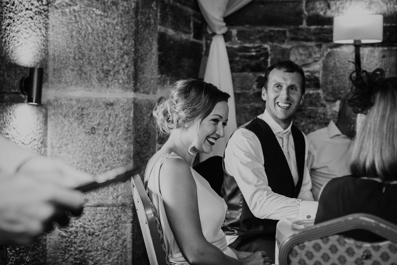 DM_wedding_polhawnfort_71.jpg