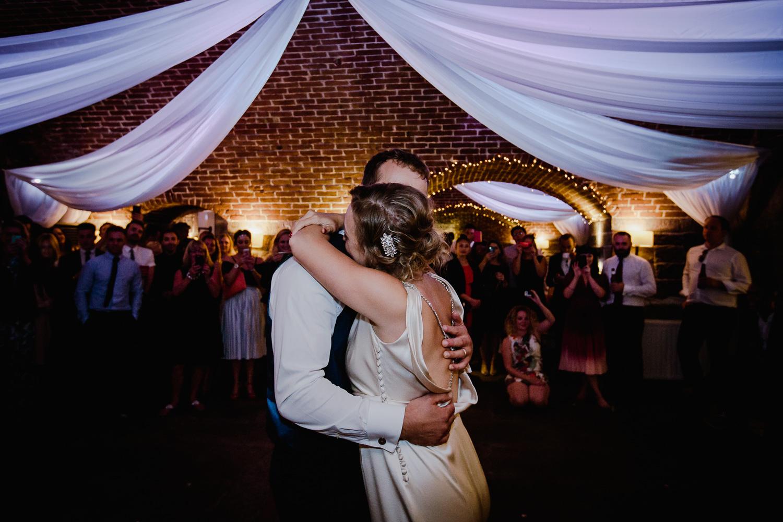 DM_wedding_polhawnfort_75.jpg