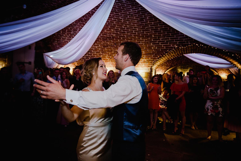 DM_wedding_polhawnfort_76.jpg