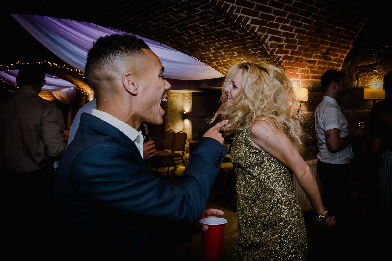 DM_wedding_polhawnfort_81.jpg