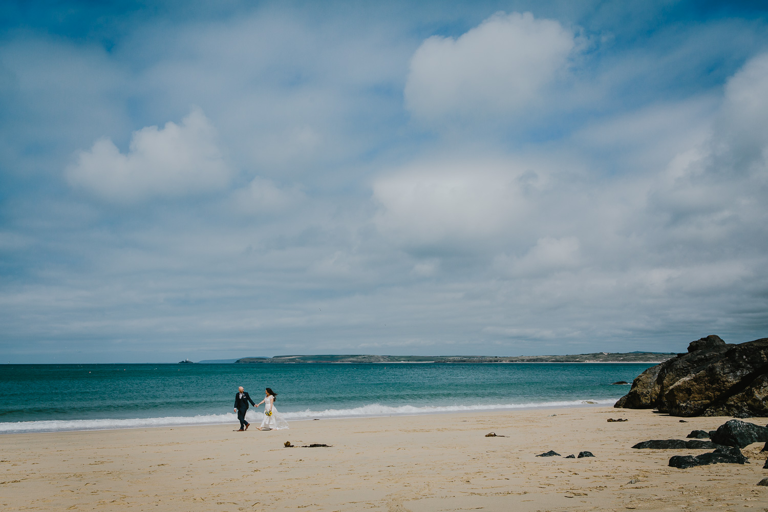 HP_wedding_stives_2.jpg