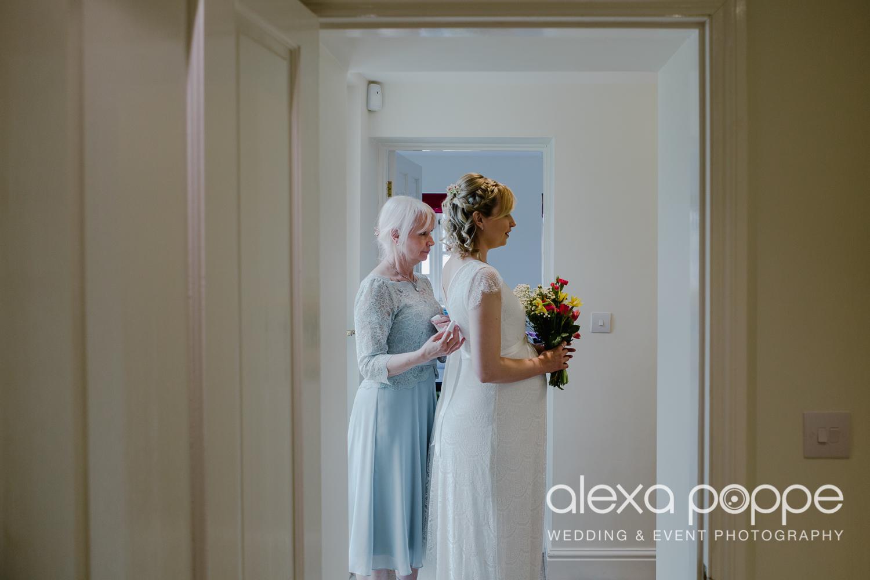 VA_elopement_thegreencornwall_1.jpg