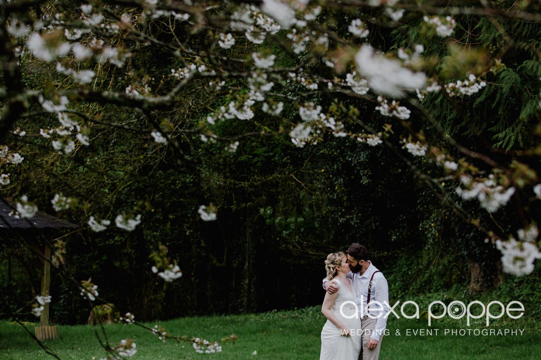VA_elopement_thegreencornwall_35.jpg