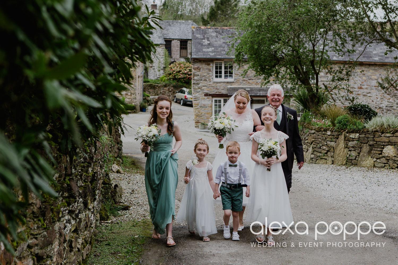 RW_wedding_kilminorthcottages_1.jpg