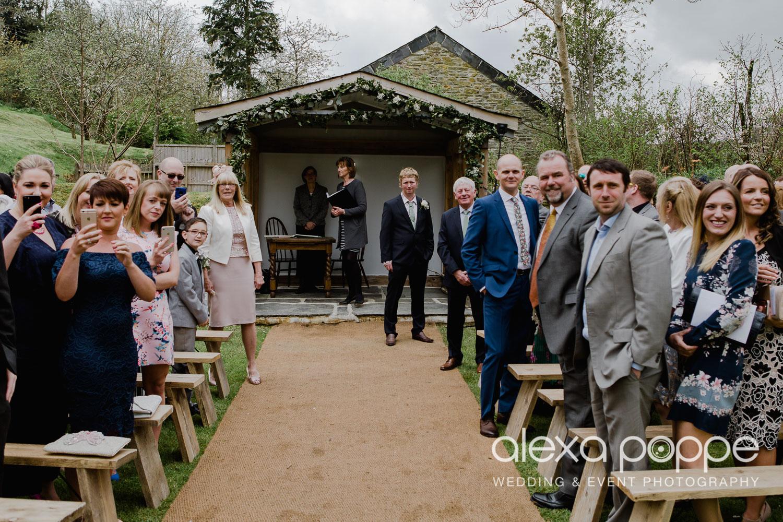RW_wedding_kilminorthcottages_2.jpg