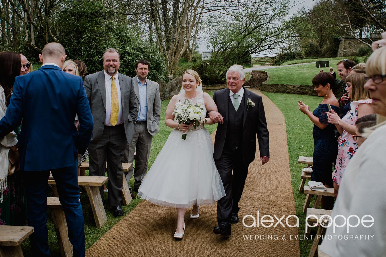 RW_wedding_kilminorthcottages_4.jpg
