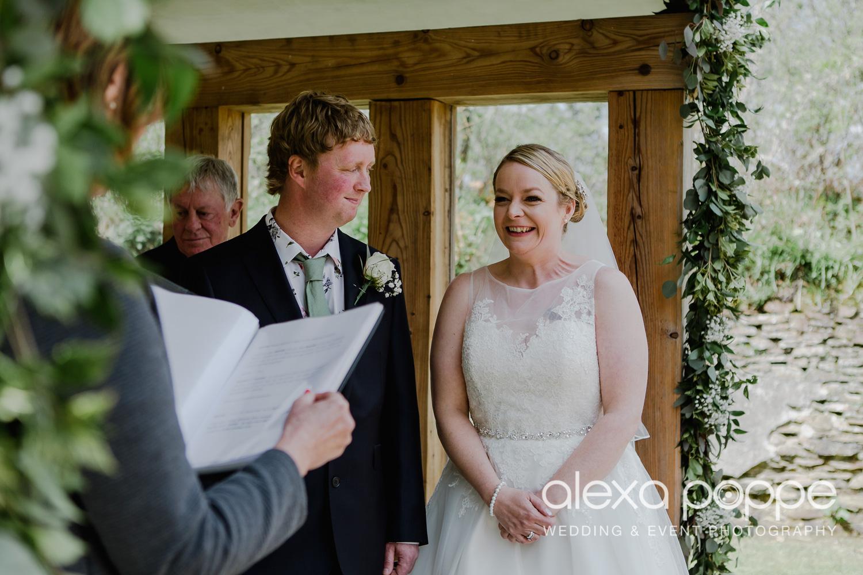 RW_wedding_kilminorthcottages_6.jpg