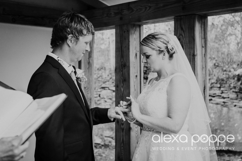 RW_wedding_kilminorthcottages_8.jpg