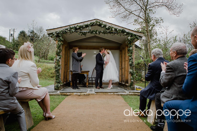 RW_wedding_kilminorthcottages_9.jpg