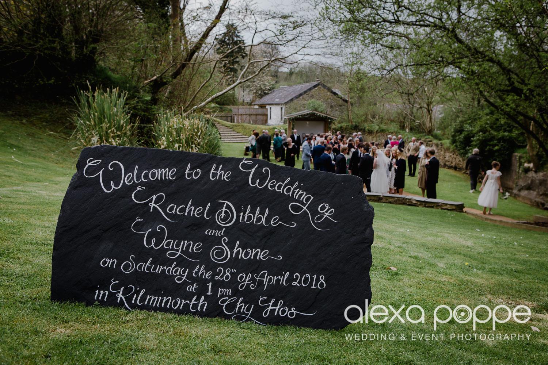 RW_wedding_kilminorthcottages_13.jpg