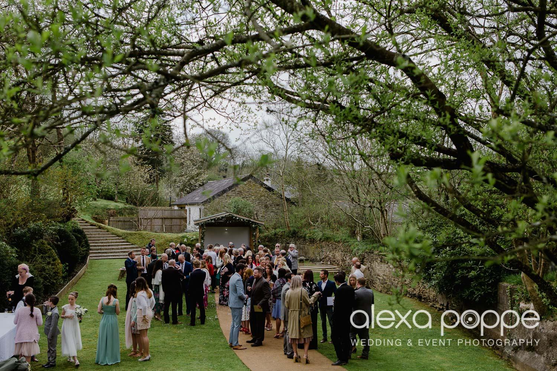RW_wedding_kilminorthcottages_14.jpg