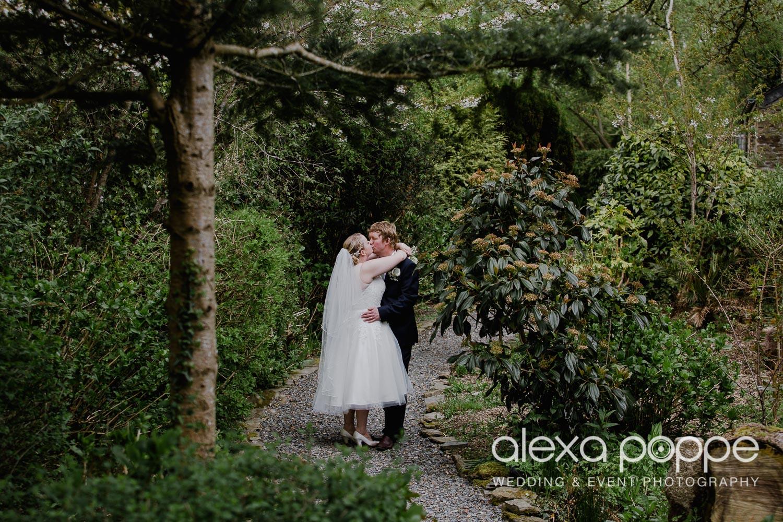 RW_wedding_kilminorthcottages_20.jpg