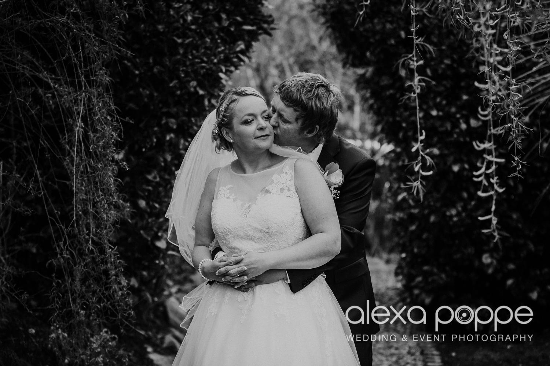 RW_wedding_kilminorthcottages_22.jpg