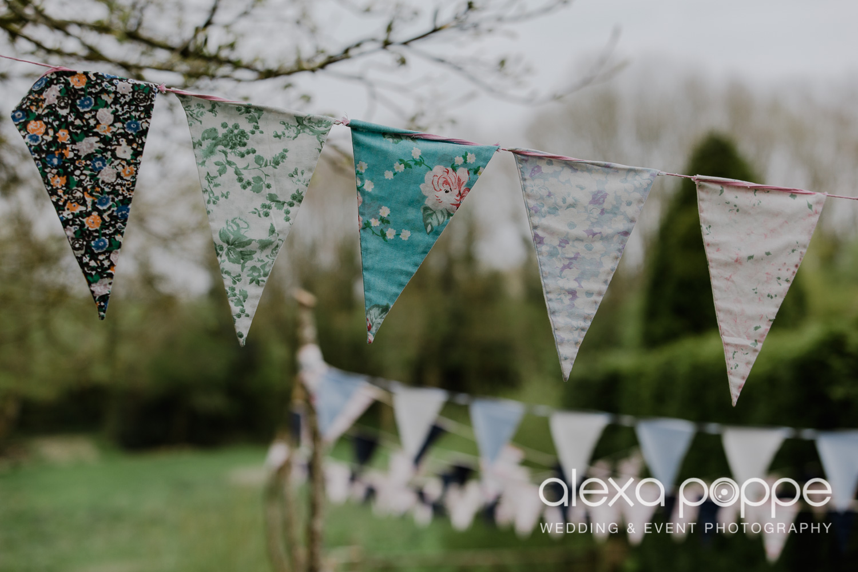 RW_wedding_kilminorthcottages_25.jpg