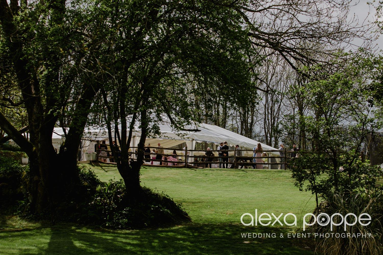 RW_wedding_kilminorthcottages_29.jpg
