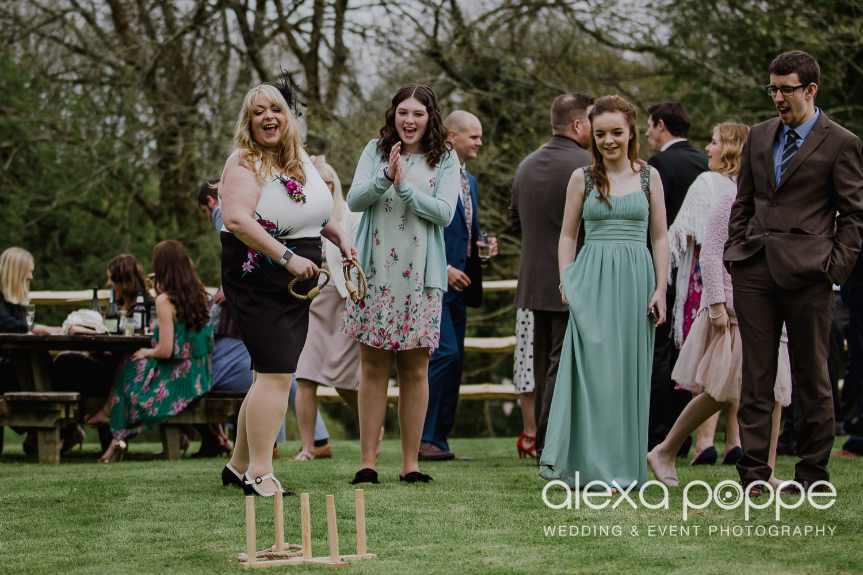 RW_wedding_kilminorthcottages_32.jpg