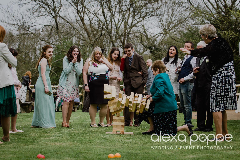 RW_wedding_kilminorthcottages_33.jpg