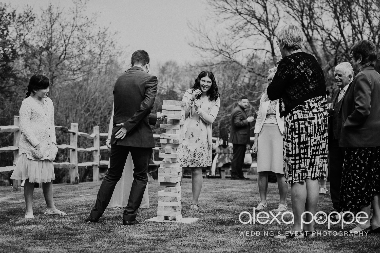 RW_wedding_kilminorthcottages_34.jpg
