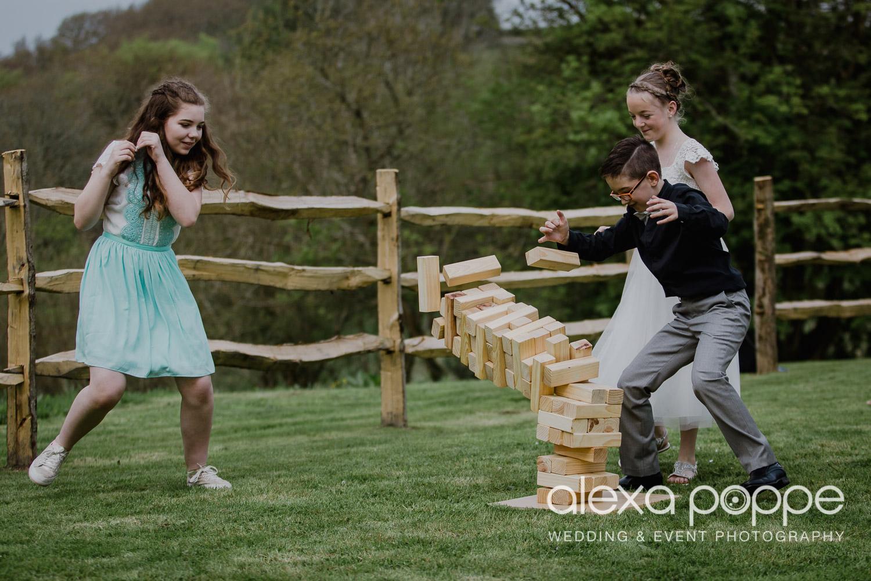 RW_wedding_kilminorthcottages_38.jpg