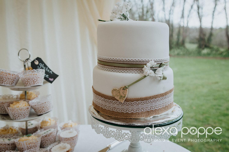 RW_wedding_kilminorthcottages_46.jpg