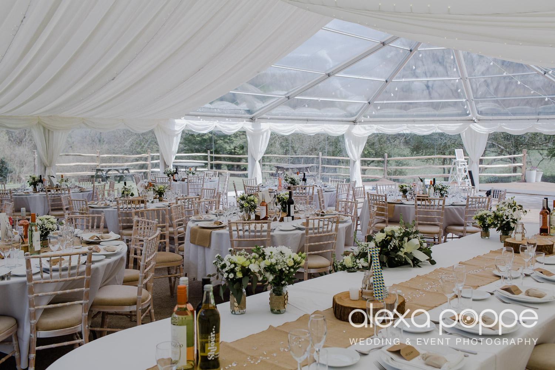 RW_wedding_kilminorthcottages_47.jpg