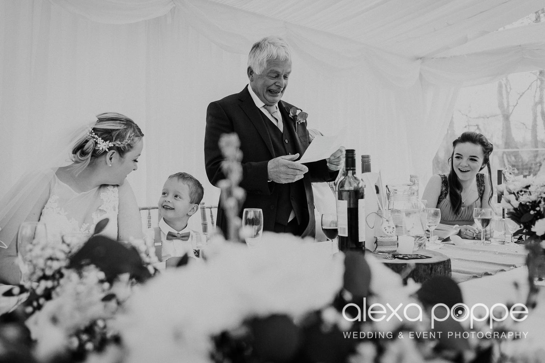 RW_wedding_kilminorthcottages_48.jpg