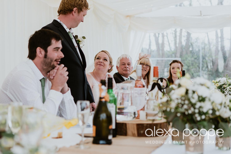 RW_wedding_kilminorthcottages_53.jpg