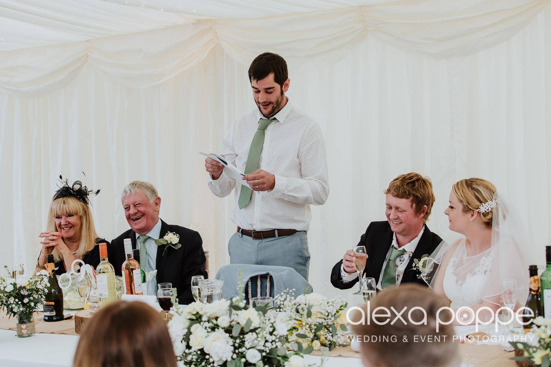 RW_wedding_kilminorthcottages_56.jpg