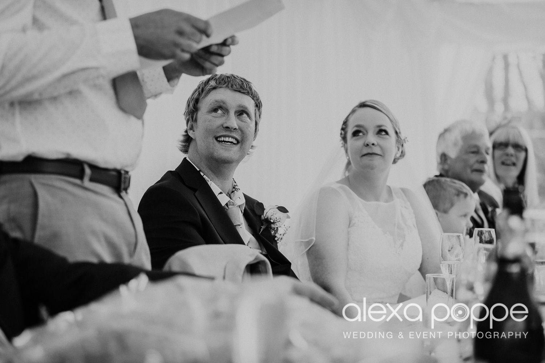 RW_wedding_kilminorthcottages_57.jpg