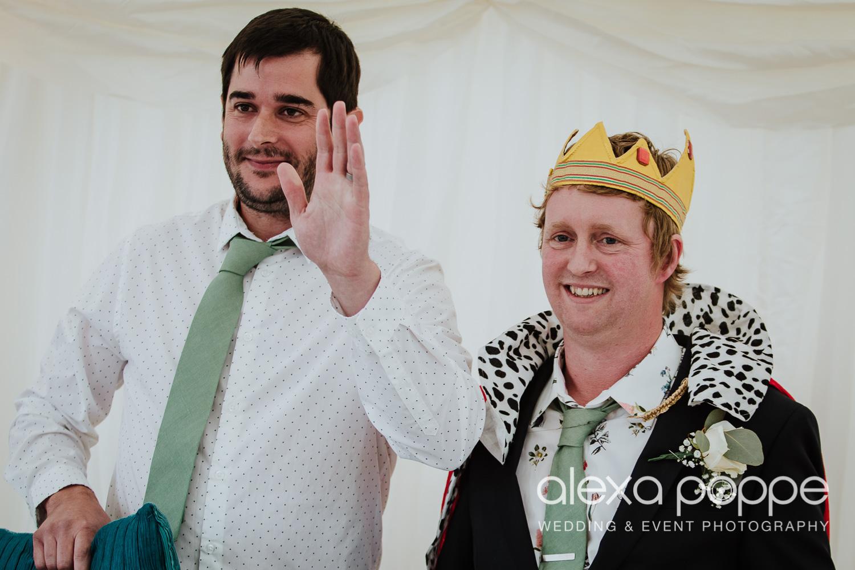RW_wedding_kilminorthcottages_61.jpg