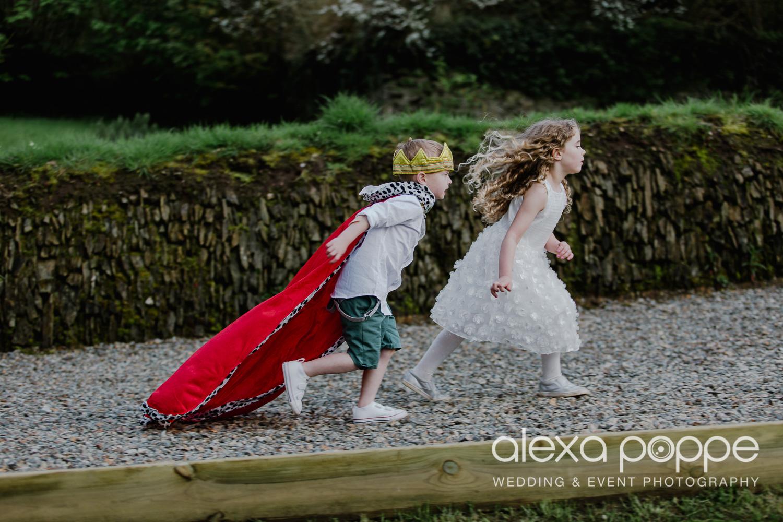 RW_wedding_kilminorthcottages_64.jpg
