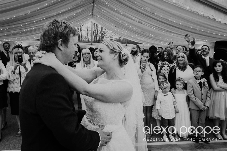 RW_wedding_kilminorthcottages_67.jpg