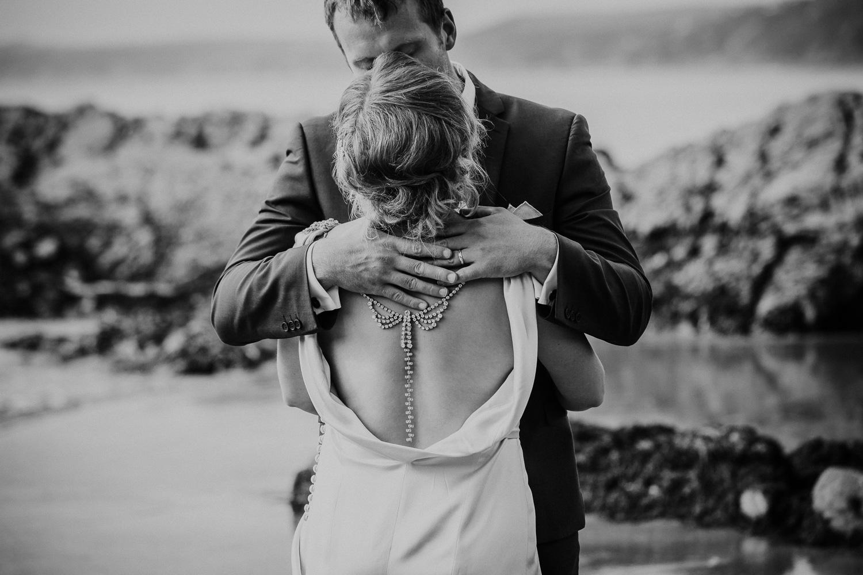 DM_wedding_polhawnfort_51.jpg