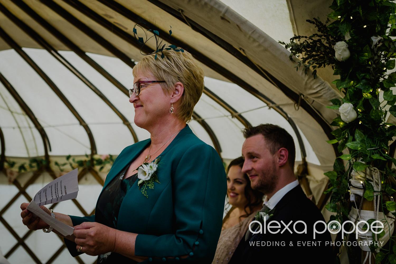 FE_wedding_gwelabmor_portreath_22.jpg