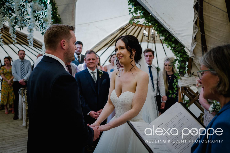 FE_wedding_gwelabmor_portreath_23.jpg
