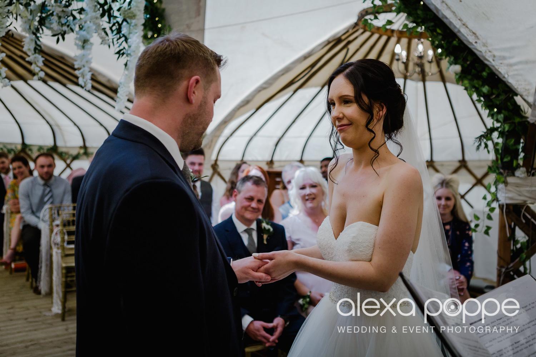 FE_wedding_gwelabmor_portreath_25.jpg
