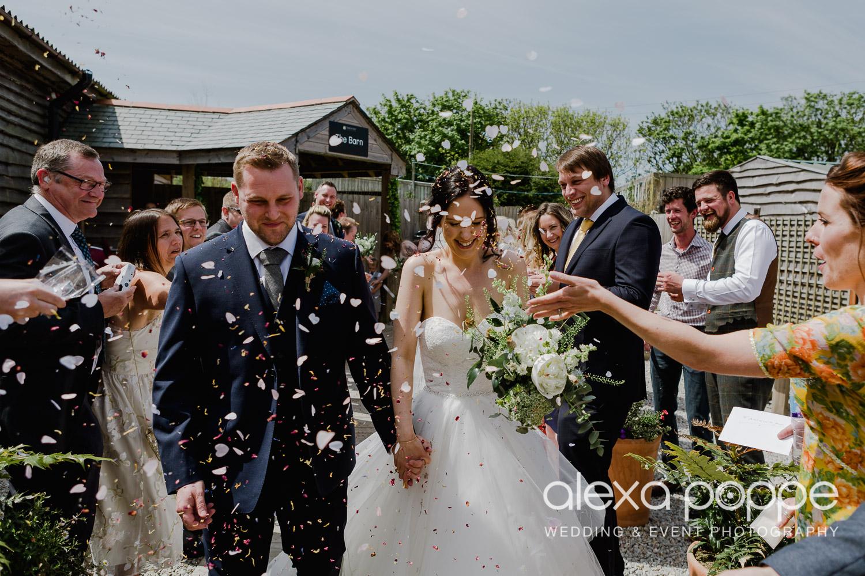 FE_wedding_gwelabmor_portreath_27.jpg