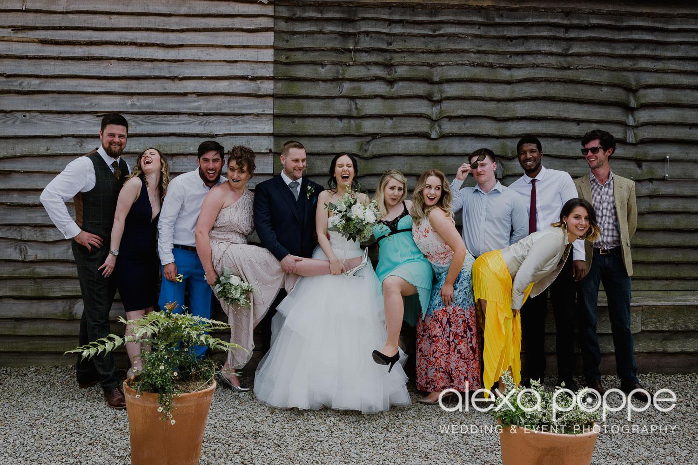 FE_wedding_gwelabmor_portreath_33.jpg