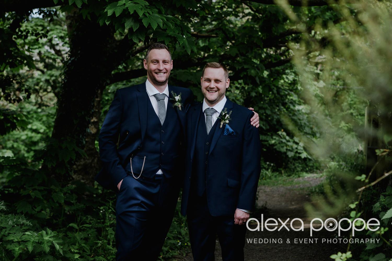 FE_wedding_gwelabmor_portreath_35.jpg