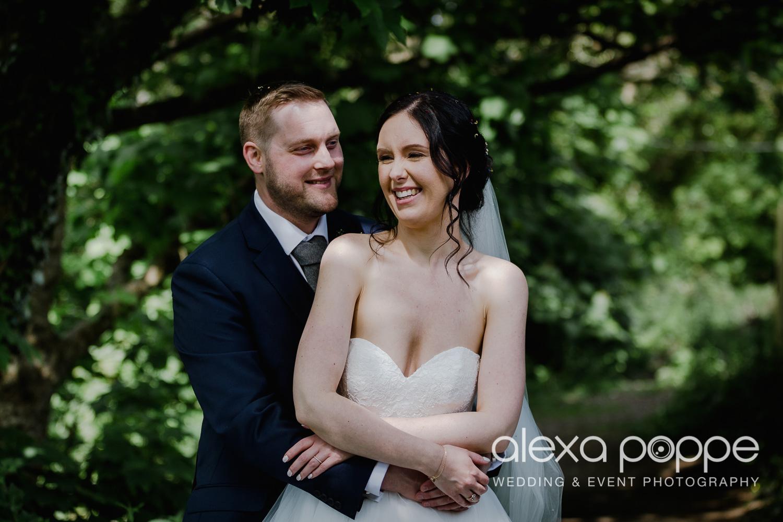 FE_wedding_gwelabmor_portreath_41.jpg