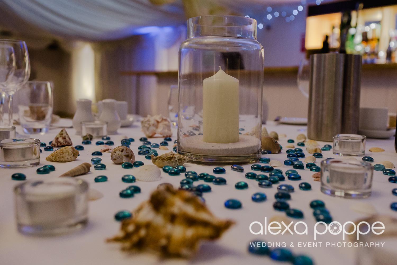 FE_wedding_gwelabmor_portreath_48.jpg