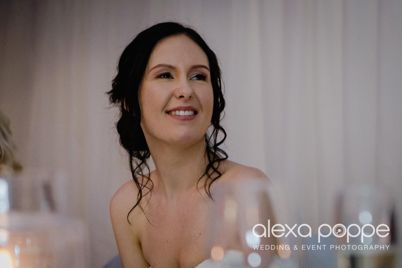 FE_wedding_gwelabmor_portreath_54.jpg