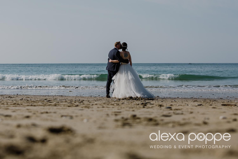 FE_wedding_gwelabmor_portreath_61.jpg
