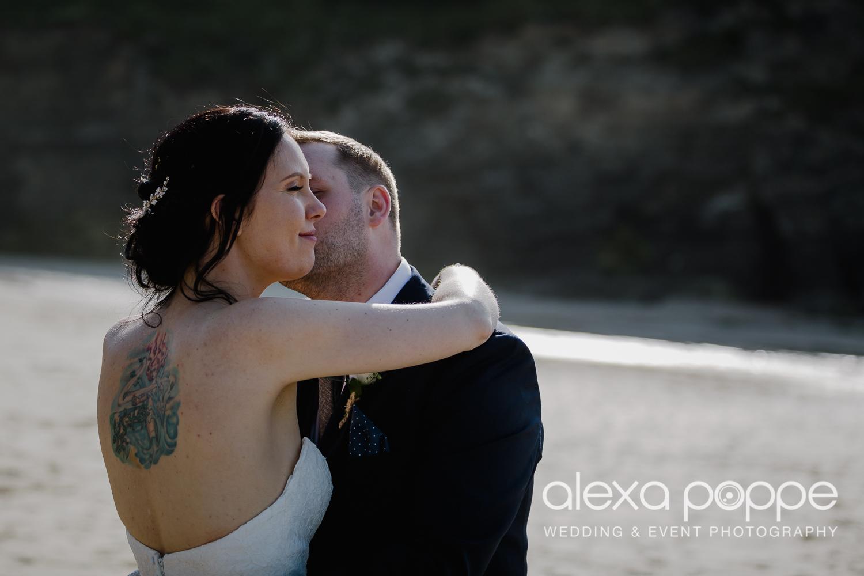 FE_wedding_gwelabmor_portreath_62.jpg