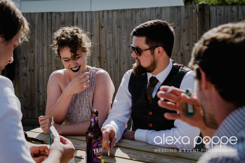 FE_wedding_gwelabmor_portreath_72.jpg