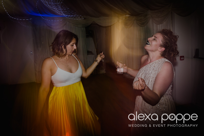 FE_wedding_gwelabmor_portreath_90.jpg