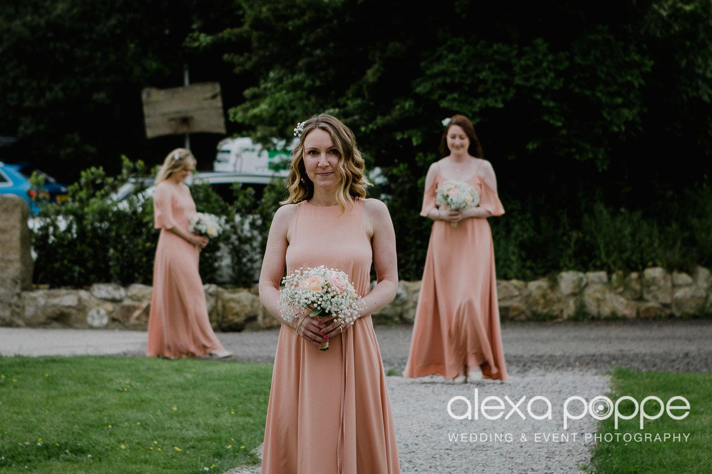 CM_wedding_nancarrowfarm_27.jpg