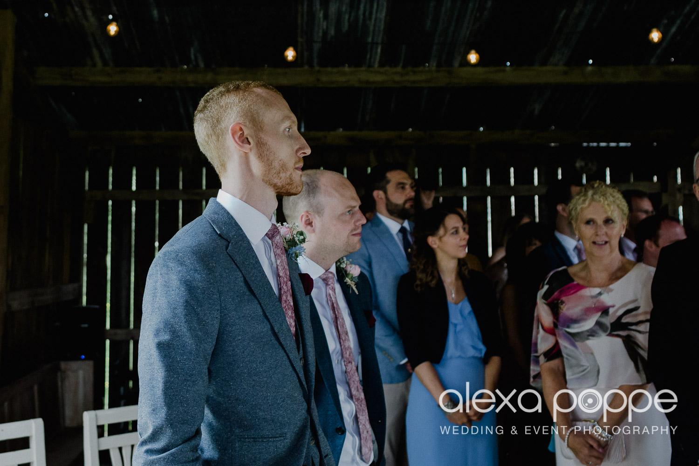 CM_wedding_nancarrowfarm_28.jpg