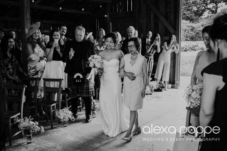 CM_wedding_nancarrowfarm_30.jpg